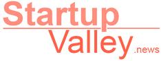 Startup Valley.news