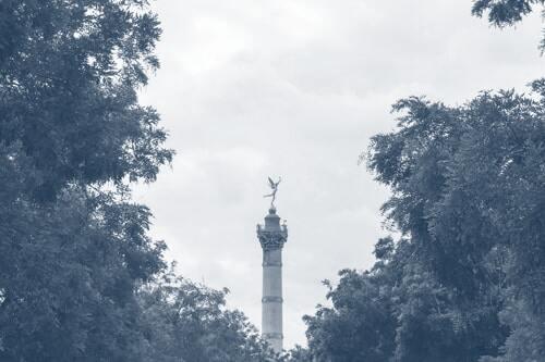 Le Paris caché du Faubourg Saint-Antoine