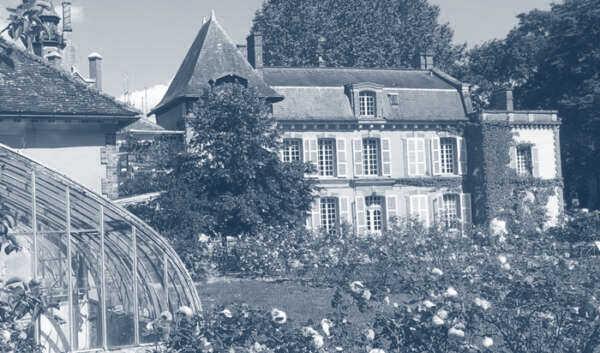 Escapade privée avec Rosa Bonheur & Jean Cocteau