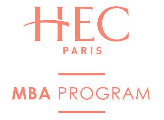 HEC MBA