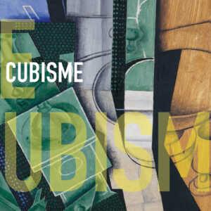TheWaysBeyond - Centre Pompidou, Cubisme