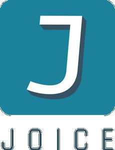 Fédération Joice